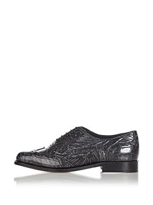 George Webb Zapatos Freya (Gris oscuro)