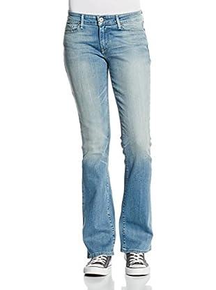 Levi's® Jeans Demi Curve Bootcut