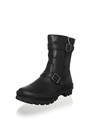 Cougar Women's Parker Waterproof Boot (Black)