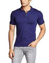 Highlander Men's Cotton T-Shirt