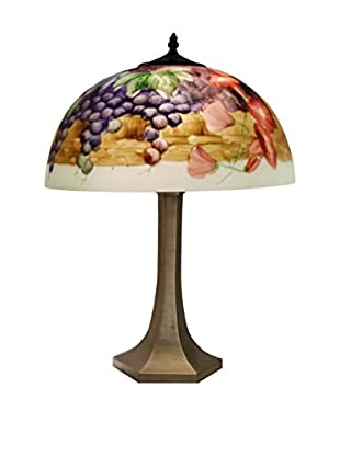 Especial Iluminación Lámpara De Mesa Bacco