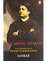 The Monk as Man