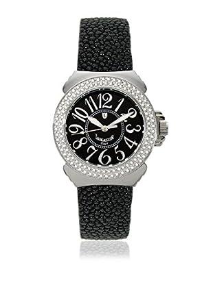 Lancaster Reloj OLA0348G Negro