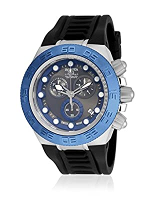 Invicta Watch Reloj de cuarzo Man 15575 50 mm