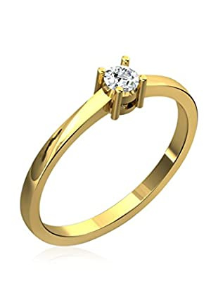 Friendly Diamonds Anillo FDR5362Y
