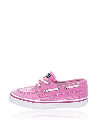 Keds Kids Segelschuh (Pink (Pink))