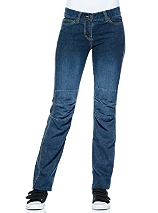 TUCANO URBANO Jeans Panta Moto Denim Lady