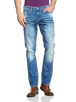 TOM TAILOR Denim Jeans  blau W29L32