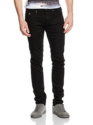 Cross Jeans Jeans Dylan