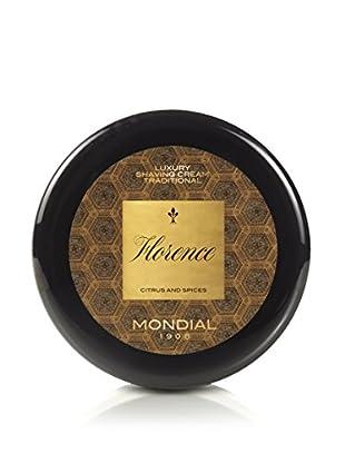 MONDIAL Rasiercreme Traditional Florence 150 ml, Preis/100 ml: 10.63 EUR