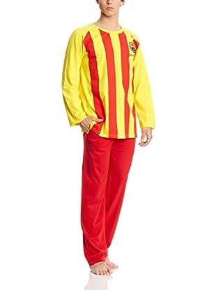 LICENCIAS Pyjama Fcb