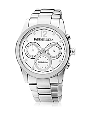 DYRBERG KERN Reloj de cuarzo Woman Exelencia 36 mm