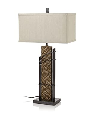 Pacific Coast Lighting West Bend Table Lamp