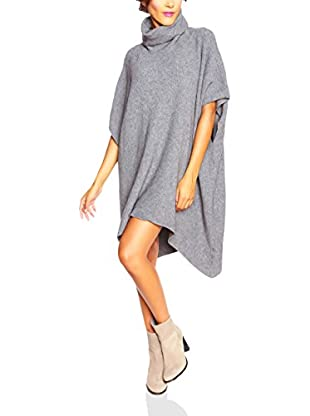 SO Cachemire & Knitwear Poncho Carly