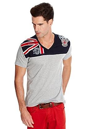 Geographical Norway T-Shirt Jamalo
