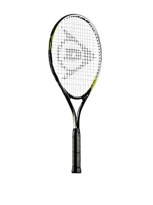 Dunlop Racchetta M 5.0 25