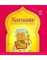 Namaste (Hindustani Classical)