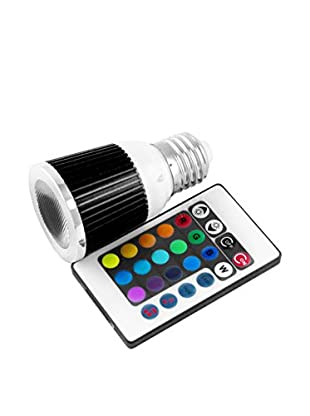 H2OColors Glühbirne Led Music Control Remote