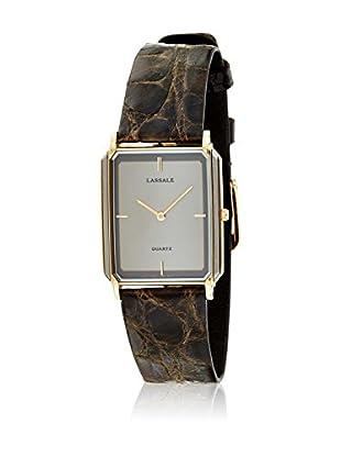 SEIKO Reloj de cuarzo Woman Culx46J 47 mm