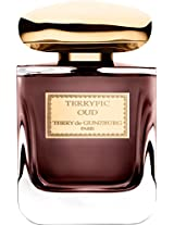 Terryfic Oud Eau De Parfum Spray 100ml/3.33oz