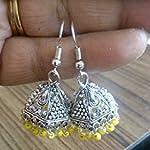 Mvk creations german silver zumka