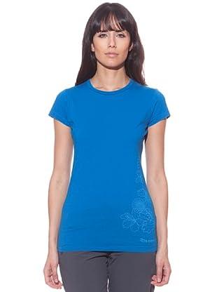 Grifone Camiseta Jamie (Azul)
