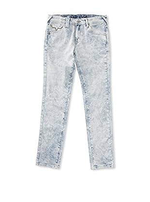 Pepe Jeans London Vaquero Blake