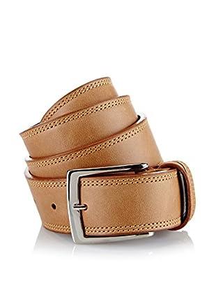 Andrea Cardone cinturón (Cognac)