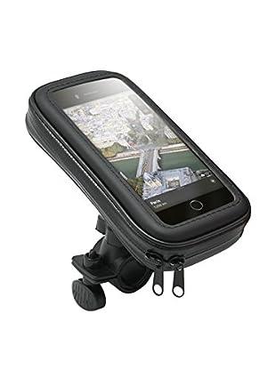 UNOTEC Soporte Para Smartphone Bici iPhone 7
