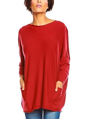 SO Cachemire & Knitwear Jersey Elite