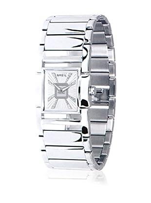 Breil Reloj de cuarzo Woman TW0611 30 mm