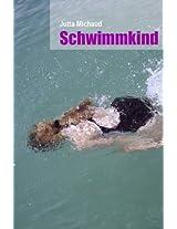 Schwimmkind (German Edition)