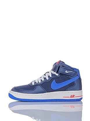 Nike Hightop Sneaker Af1 Mid