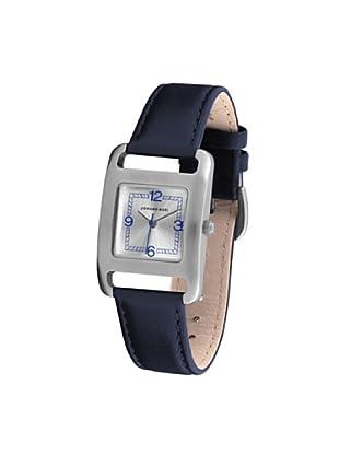 ARMAND BASI A1006L04 - Reloj Señora mov cuarzo correa piel azul