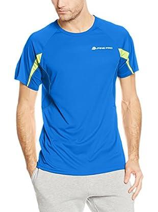 Alpine Pro T-Shirt DIEGO