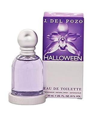 Jesus Del Pozo Eau de Toilette Mujer Halloween 30 ml