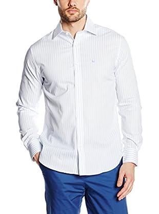 Pedro del Hierro Camicia Uomo T-Spread
