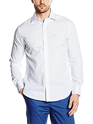 Pedro del Hierro Hemd T-Spread