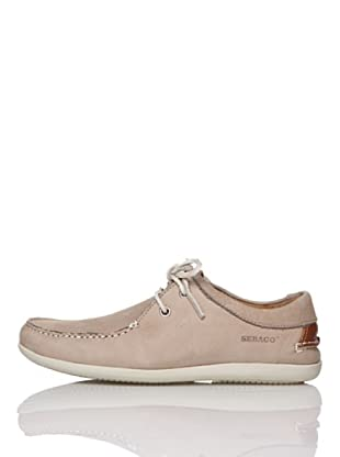 Sebago Zapatos Deportivos Triggs Two (Beige)