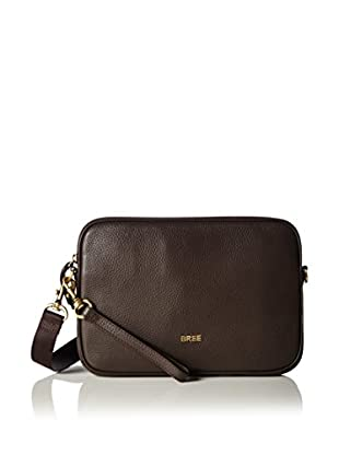 BREE Collection GmbH Clutch