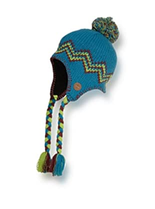 Chiemsee Gorro Frithjof (Azul)