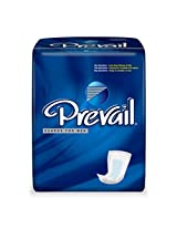 KosmoCare Prevail Male Bladder Control Guards 12.4