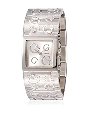 Guess Quarzuhr Woman w10102l3 26.0 mm