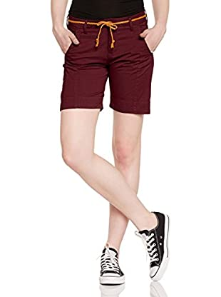 PICTURE ORGANIC CLOTHING Bermuda Thany Chino Short