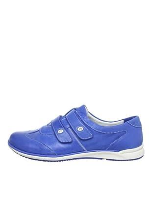 Josef Seibel Sneaker (Blau)
