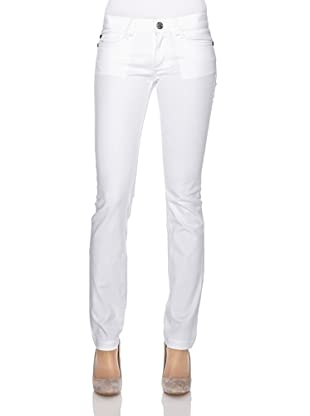 Bogner Jeans Hanya (Weiß)