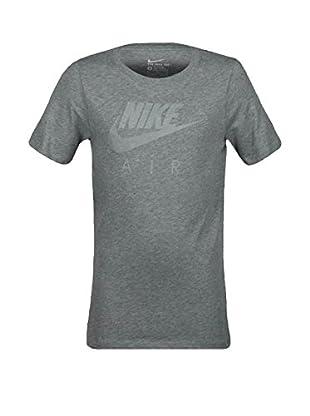 Nike T-Shirt Manica Corta Stmt Ctn Air Td Yth