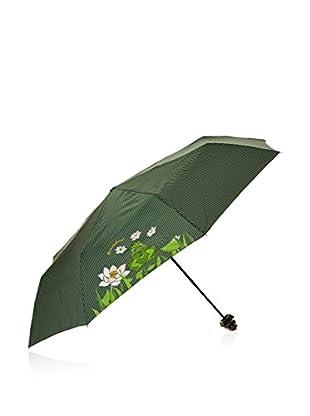 Braccialini Paraguas Verde