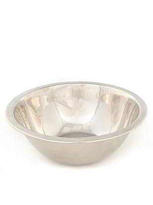 Fackelmann Bowl 24cm. Acero Inox.