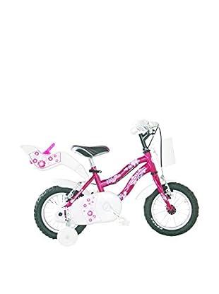 COPPI Fahrrad
